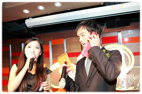 2011.11.6 曉春 & 婉庭 宴客262