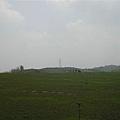 今天去了一望無際的玉井神秘大草原