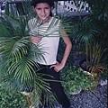 巴拉圭小妹妹2