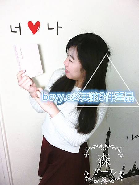 CIMG0282_副本