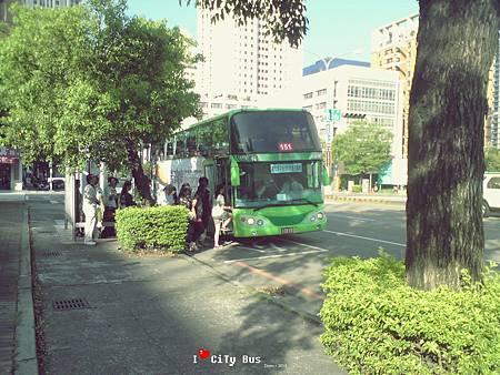 DSC04162.jpg