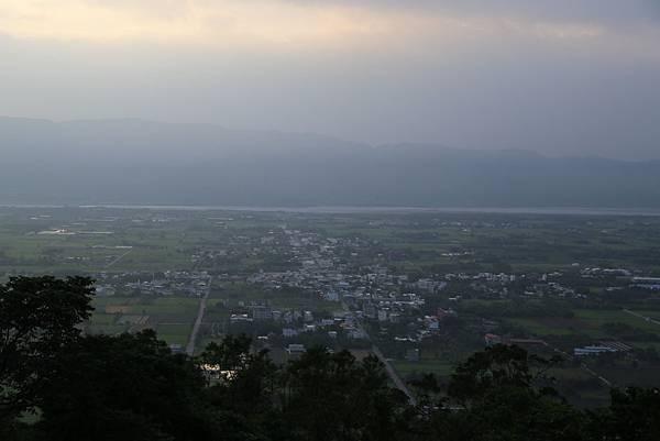 梯田山.jpg