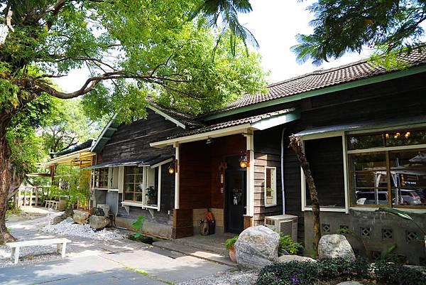 梯田山-5.jpg