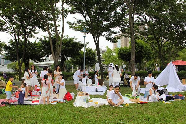 白色野餐-9.jpg