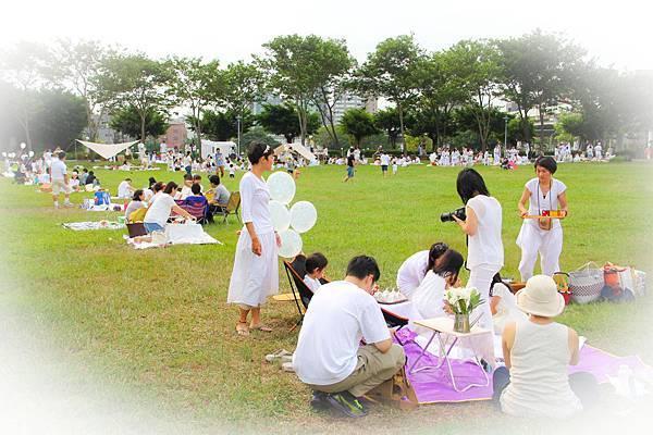 白色野餐-51.jpg