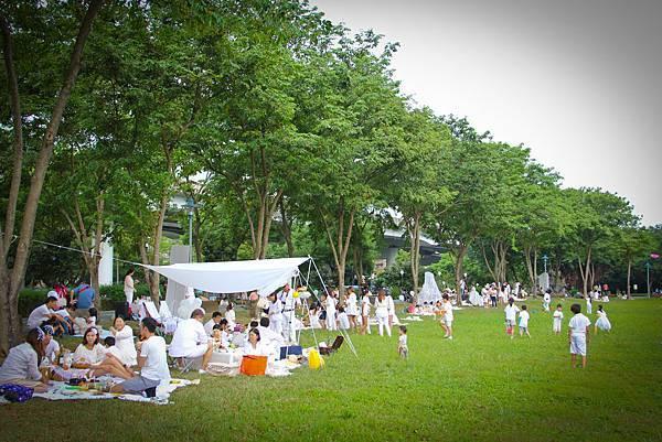 白色野餐-53.jpg