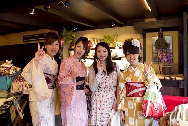 2012京都之旅_084.jpg