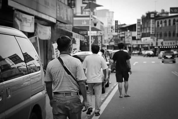 2015 溪頭00-8
