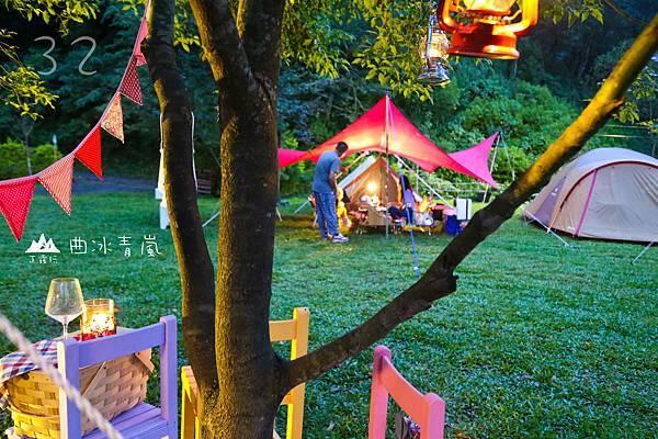 曲冰_-camp03.jpg