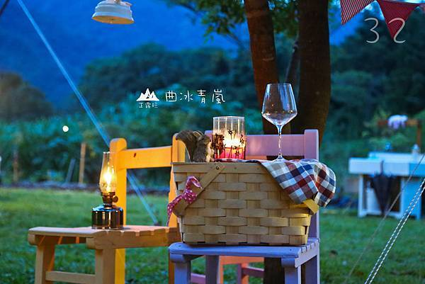 曲冰_-camp10.jpg