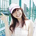 kojima-haruna-533015.jpg