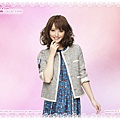 n-collection_cute102413.jpg