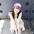 kojima-haruna-533014.jpg