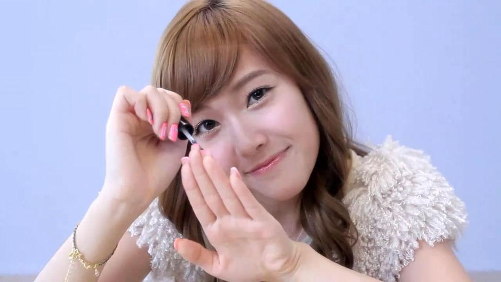 158271124-Jessica-daum03.jpg.jpg