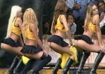 cheerleaders_0618.jpg