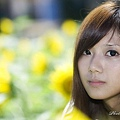 caihuangyu_w46.jpg
