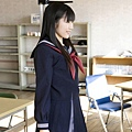 watanabe_mayu_11_09.jpg