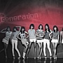 snsd_wallpaper_03_ver_2_by_clamy_san_never1828.jpg