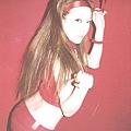 f(x) Hot Summer Album Scans (6).jpg