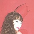 f(x) Hot Summer Album Scans (19).jpg