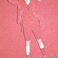 f(x) Hot Summer Album Scans (22).jpg