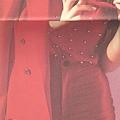 f(x) Hot Summer Album Scans (27).jpg