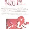 f(x) Hot Summer Album Scans (28).jpg