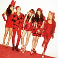 f(x) Hot Summer Concept Pictures (1).jpg