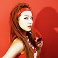 f(x) Hot Summer Concept Pictures (8).jpg