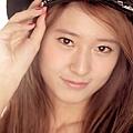 snapshot20110616155409.jpg