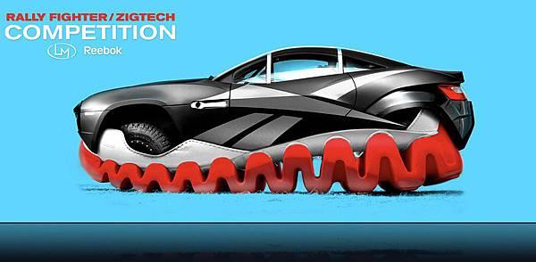reebok-local-motors-zig-tech-design-contest-03.JPG