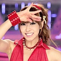 snapshot20110618160411.jpg