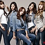 snsdspaowallpapers03.jpg