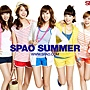 spao-summer-wallpaper-1a.jpg