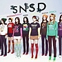 SNSD_SPAO_Wallpaper_3_by_LegenDesign.jpg
