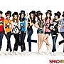 SNSD-SPAO-Felix-The-Cat-girls-generation-snsd-22385570-1280-1024.jpg