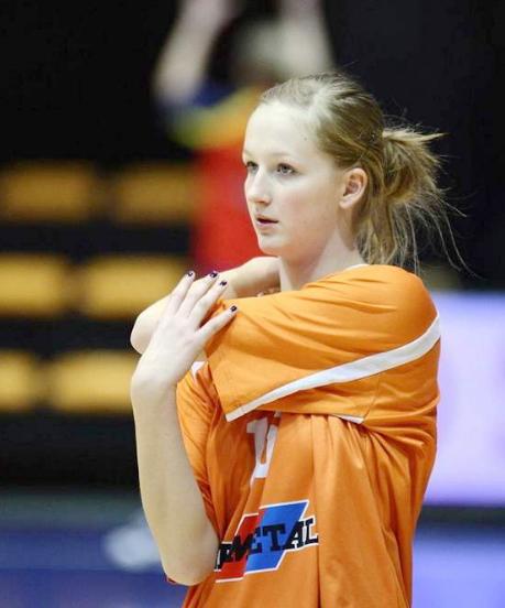 Eva Kodouskova 2.jpg