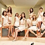 SNSD Vita500 group pictures 1.jpg