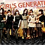 SNSD-girls-generation-snsd-17423301-1280-800.jpg
