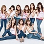 SNSD Group Picture vita500.jpg