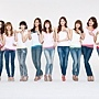 SNSD Vita500 group pictures.jpg