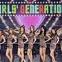 snsd wallpaper -4-1920x1080.jpg