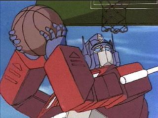 Master_builders_prime_basketball.jpg