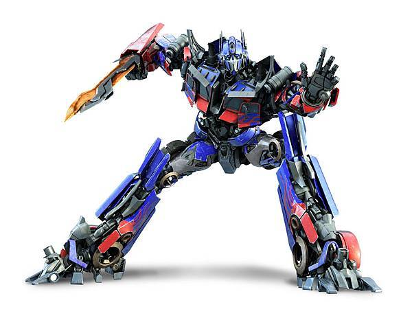 transformers-optimus-prime.jpg