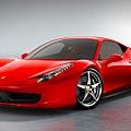 法拉利458 Italia HOT ROD.jpg