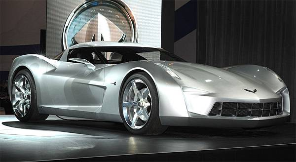 Corvette C7 Spyder.jpg