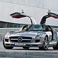 Benz SLS AMG.jpg