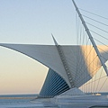 Milwaukee Art Museum 1.jpg