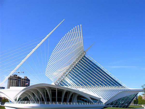 Milwaukee Art Museum.jpg