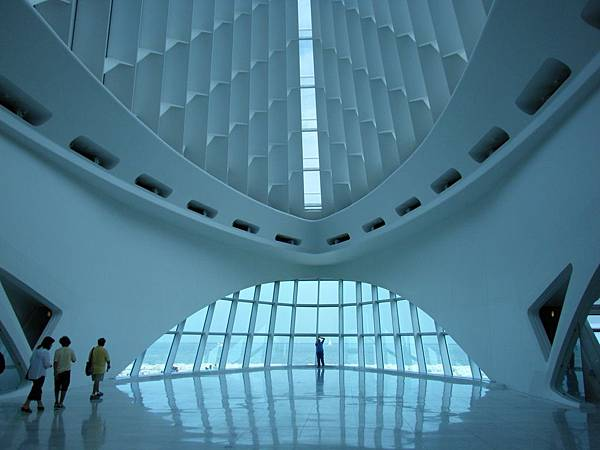 Milwaukee Art Museum 2.JPG